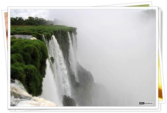 Dónde comer en Cataratas de Iguazú