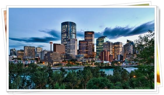 Consejos para visitar Calgary