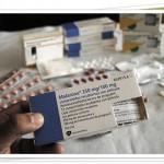 Vacunas para viajar a la India