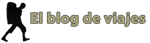 El Blog de Viajes