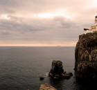 Neist Point - Qué ver en Escocia
