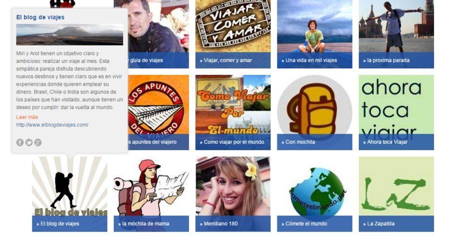 blog-viajes-famoso-1