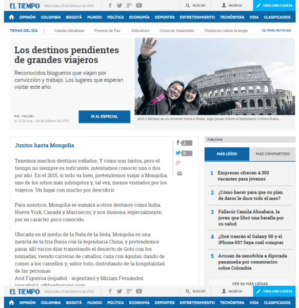 el-blog-de-viajes-noticia-colombia