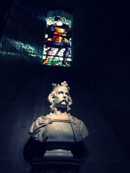 visitar-monumento-wallace-escocia-2