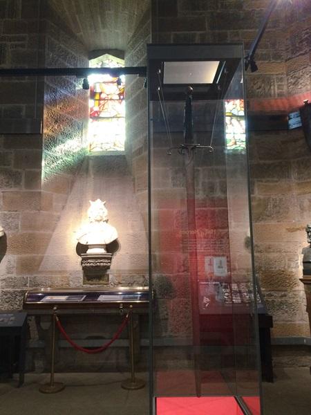 visitar-monumento-wallace-escocia-3