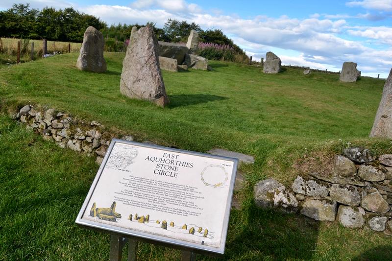 piedras-escocia