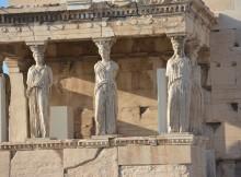 viajar-a-grecia