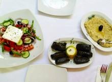 veg-grecia