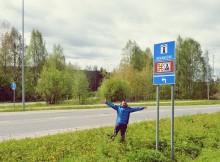 finlandia-4