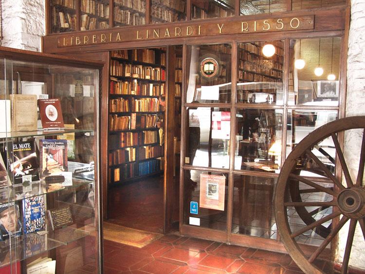 libreria_ll
