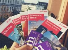 Berlín barato?