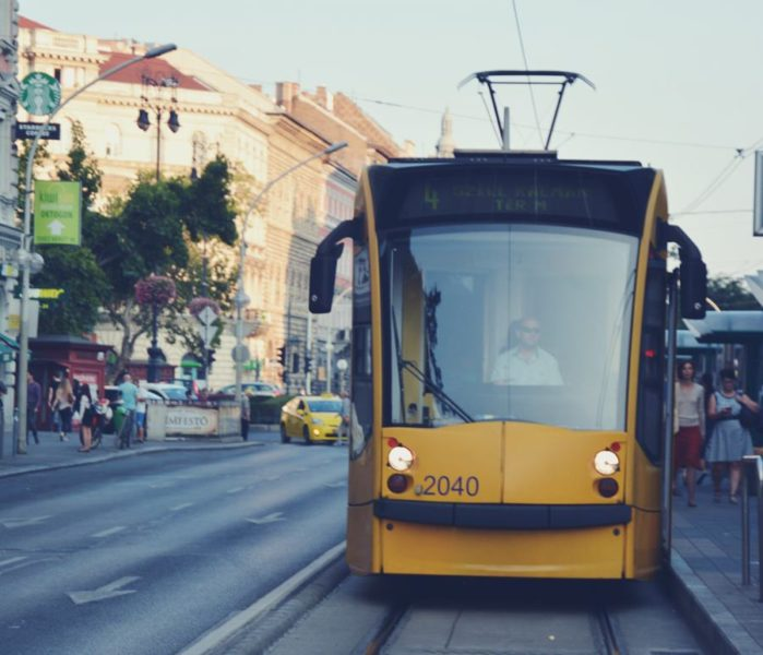 budapest-calles-2