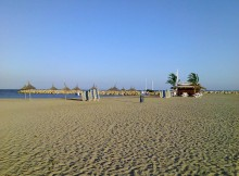costa-dorada-106475_1280