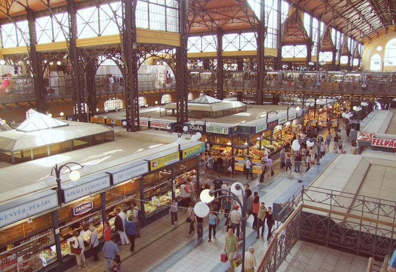 mercado-budapest-2