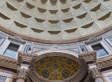 pantheon-agripa