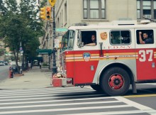 nyc-bomberos