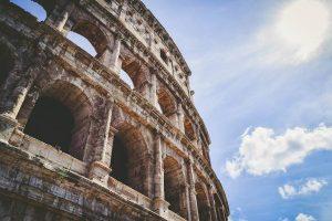 Qué hacer en Roma en un fin de semana