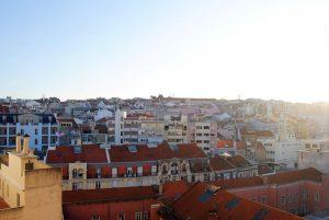 12 cosas que vas a querer hacer en la bella Lisboa