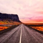 Mejores sitios que visitar en Islandia