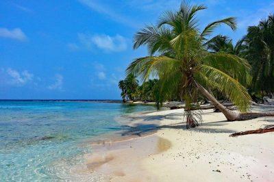 Panamá y su música