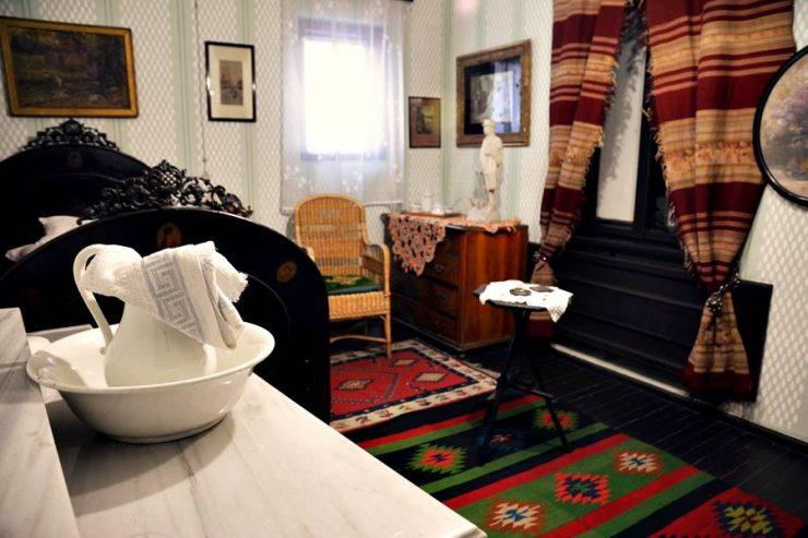 Visitar Sofía - Iván Vazov