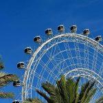 Qué hacer en Orlando, Florida