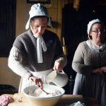 Visitar el Museo Vivo Beamish
