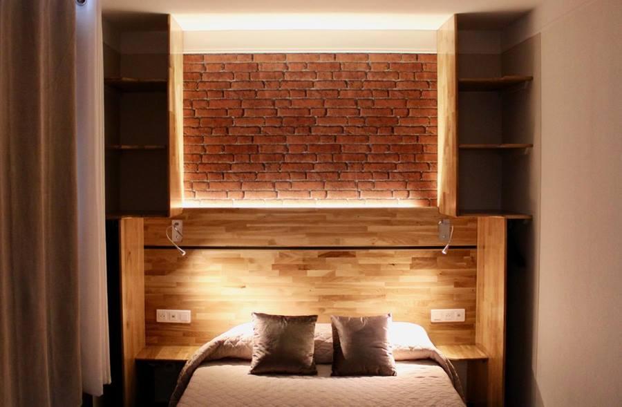 Dónde dormir en París - Calidad a bajo coste