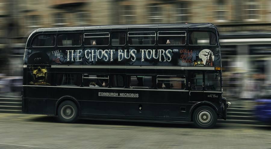 Qué ver en Edimburgo en 3 días